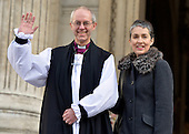 2013_02_04_ARCHBISHOP_SSI