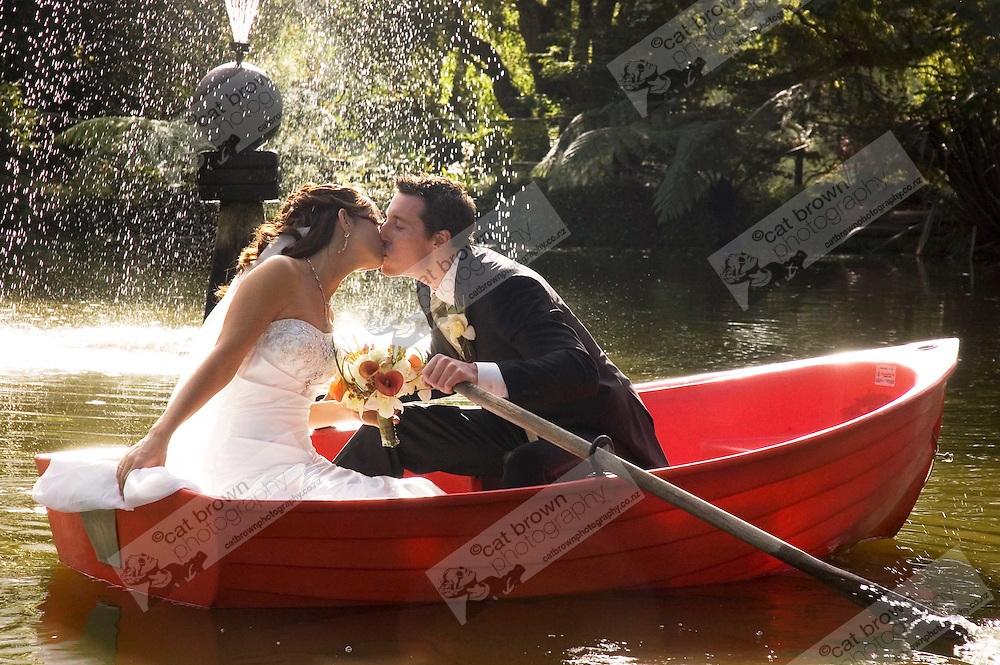 Cat Brown Photography for relaxed and innovative Gisborne wedding photography for fabulous couples! We're based in sunny Gisborne and service the Gisborne, Wellington and Auckland regions.