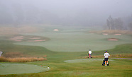 YARRA VALLEY- The Sebel Heritage Golf Course