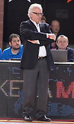 DESCRIZIONE : Mantova LNP 2014-15 All Star Game 2015 - Partita<br /> GIOCATORE : Sergio Pecorelli<br /> CATEGORIA : before<br /> EVENTO : All Star Game LNP 2015<br /> GARA : All Star Game LNP 2015<br /> DATA : 06/01/2015<br /> SPORT : Pallacanestro <br /> AUTORE : Agenzia Ciamillo-Castoria/R.Morgano<br /> Galleria : LNP 2014-2015 <br /> Fotonotizia : Mantova LNP 2014-15 All Star Game 2015