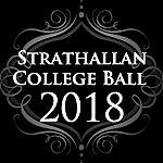 Strathallan Ball 2018