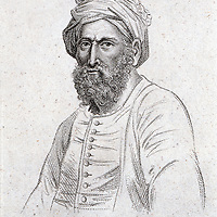 BUONAROTTI, Michelangelo
