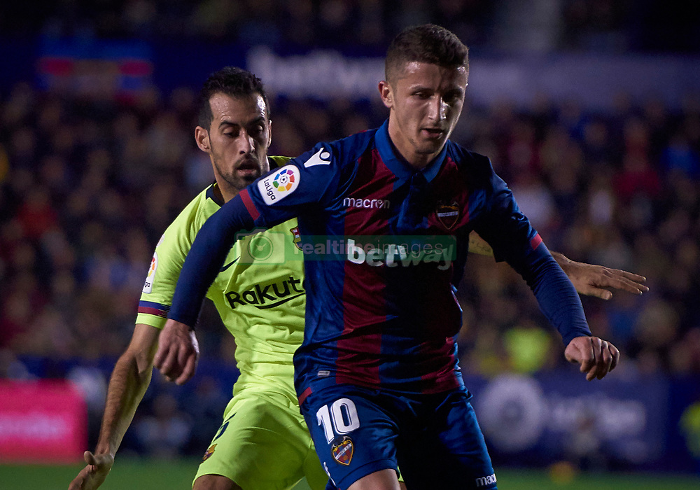 صور مباراة : ليفانتي - برشلونة 0-5 ( 16-12-2018 )  20181216-zaf-i88-442