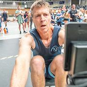 26 2:00 PM- Grassroots Trust #26- Men's 500m Masters D, E,F
