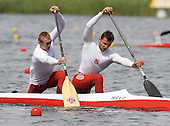 20120518 ICF Canoe Sprint World, Poznan