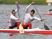 20120518 ICF Canoe Sprint World, Poznan