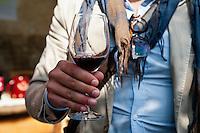 """Cantine Aperte 2012 - 20ima edizione - 27 maggio 2012 - Cantina """"Duca Carlo Guarini"""" - Scorrano."""