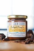 Backyard Honey Company