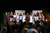 Celebration of Women's Athletics