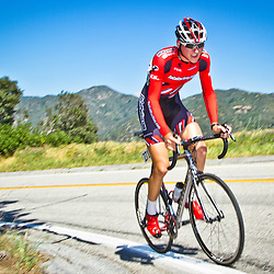 2015 San Dimas Stage Race - Time Trial Cat 2