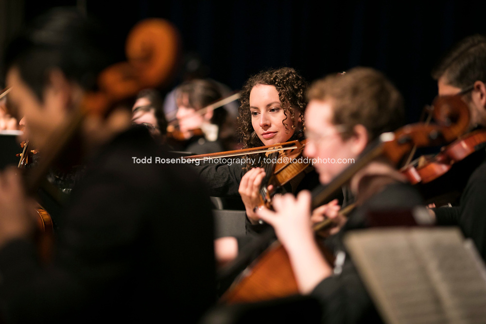 6/9/17 11:36:15 AM<br /> The Negaunee Music Institute<br /> Yo-Yo Ma at Kenwood Academy<br /> <br /> &copy; Todd Rosenberg Photography 2017