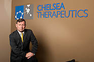 20110107 Chelsea Therapeutics