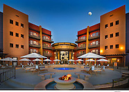 Hospitality Hotel Desert Diamond Casino