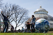18.04.21 - NYBG Earth Day