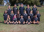 AYSO 55 Team Pictures 2016