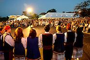 2009 - Greek Festival