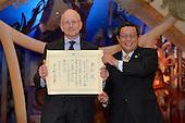 20140822 Japan Festival Opening Ceremony