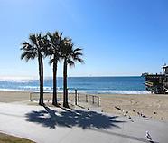 Redondo Beach Ca.