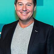 NLD/Halfweg20190829 - Seizoenspresentatie RTL 2019 / 2020, Martijn Krabbe