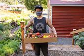 2020 July Harvest