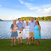 Smith (Patti) Family Vacation Photos