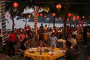 Dong Hai Long Palace (aka Dragon Restaurant)