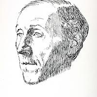 BERESFORD,  John Davies