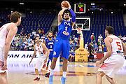 DESCRIZIONE : Berlino Eurobasket 2015 Group B Spagna Italia Spain Italy<br /> GIOCATORE :&nbsp;Alessandro Gentile<br /> CATEGORIA : nazionale maschile senior A<br /> GARA : Berlino Eurobasket 2015 Group B Spagna Italia Spain Italy<br /> DATA : 08/09/2015<br /> AUTORE : Agenzia Ciamillo-Castoria