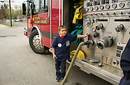 "Make A Wish ""Fireman Paul"" 6May18"