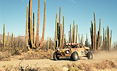 2000 Baja 2000