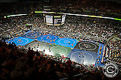 NCAA Wrestling Championships