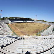 20160815 Stadio Flaminio di Roma