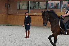 De Bondt Carmen 2011