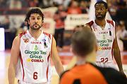 DESCRIZIONE : Pistoia Lega serie A 2013/14  Giorgio Tesi Group Pistoia Pesaro<br /> GIOCATORE : guido meini<br /> CATEGORIA : ritratto <br /> SQUADRA : Giorgio Tesi Group Pistoia<br /> EVENTO : Campionato Lega Serie A 2013-2014<br /> GARA : Giorgio Tesi Group Pistoia Pesaro Basket<br /> DATA : 24/11/2013<br /> SPORT : Pallacanestro<br /> AUTORE : Agenzia Ciamillo-Castoria/M.Greco<br /> Galleria : Lega Seria A 2013-2014<br /> Fotonotizia : Pistoia  Lega serie A 2013/14 Giorgio  Tesi Group Pistoia Pesaro Basket<br /> Predefinita :