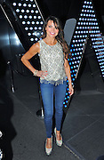 04.SEPTEMBER.2012. LONDON<br /> <br /> LIZZIE CUNDY ATTENDS THE JEANS FOR GENES LAUNCH PARTY AT THE W HOTEL, LEICESTER SQUARE.<br /> <br /> BYLINE: EDBIMAGEARCHIVE.CO.UK<br /> <br /> *THIS IMAGE IS STRICTLY FOR UK NEWSPAPERS AND MAGAZINES ONLY*<br /> *FOR WORLD WIDE SALES AND WEB USE PLEASE CONTACT EDBIMAGEARCHIVE - 0208 954 5968*