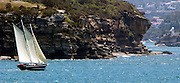 Australia Holiday, Watson's Bay, Cove Beach, Ferry ride, Australia 18's.[#Beginning of Shooting Data Section].Nikon D1X.2002/11/24 13:25:56.6.RAW (12-bit) .Image Size:  Large (3008 x 1960).Color.Lens: 80-400mm f/4.5-5.6.Focal Length: 310mm.Exposure Mode: Aperture Priority.Metering Mode: Multi-Pattern.1/200 sec - f/8.Exposure Comp.: 0 EV.Sensitivity: ISO 125.White Balance: Direct sunlight.AF Mode: AF-S.Tone Comp: Normal.Flash Sync Mode: Not Attached.Color Mode: Mode II (Adobe RGB).Hue Adjustment: 0°.Sharpening: Normal.Noise Reduction: .Image Comment: .[#End of Shooting Data Section].