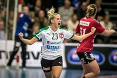 30.10.2017 Team Esbjerg - Viborg HK 24:27