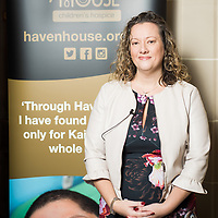 Haven House Women In Business Lunch 08.03.2018