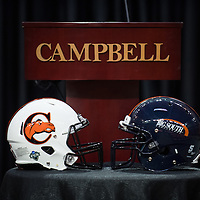Campbell Athletics