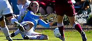 '10 Women's Soccer