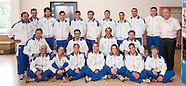 20130627_Rostock_Team_Italy