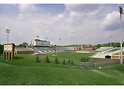 14974New Peden stadium top view