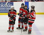 03-31-19-Canton-Hockey