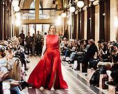 Backstage Beauty Show: Stockholm Beauty Week 2017