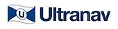Ultranav
