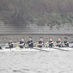 159 - St Pauls J152nd8+ - SHORR2013