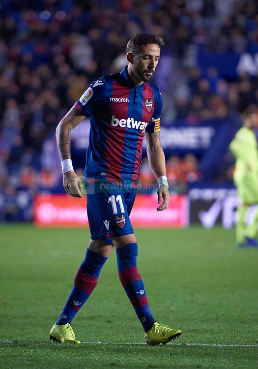 صور مباراة : ليفانتي - برشلونة 0-5 ( 16-12-2018 )  20181216-zaf-i88-502
