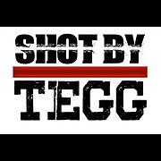 Shot By Tegg