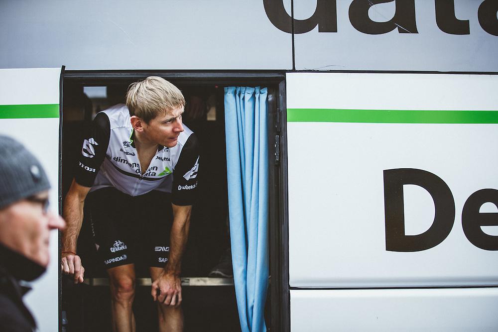 2016 Tirreno-Adriatico Stage 6 Castelraimondo - Cepagatti 210 km Photo: Iri Greco / BrakeThrough Media