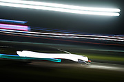 March 12-15, 2019: 1000 Miles of Sebring, World Endurance Championship. 37 Jackie Chan DC Racing,  Oreca 07-Gibson, David Heinemeier Hansson, Jordan King, Will Stevens
